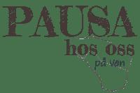 Under uppbyggnad - Pausa hos oss på Ven